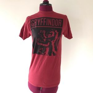 Gryffindor Loot Crate T-Shirt